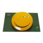 SMILE-54mm