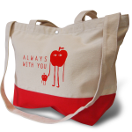 \SWITCHING-TOTE-red\