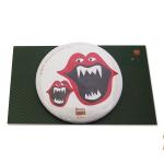 \WA-2016-buttons-01\