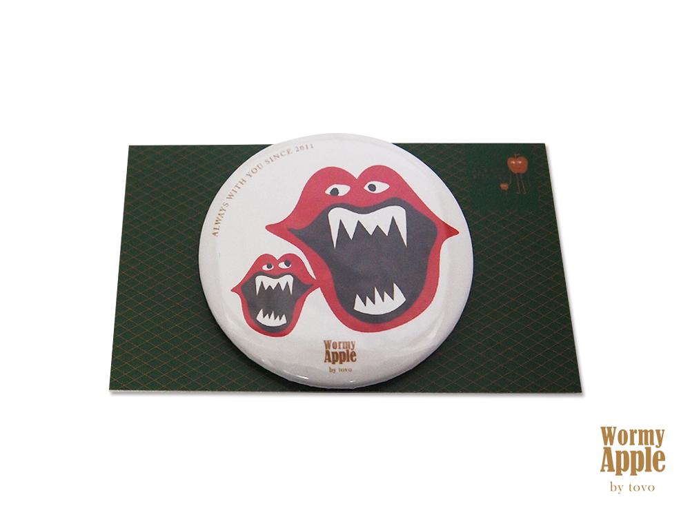 WA-2016-buttons-01