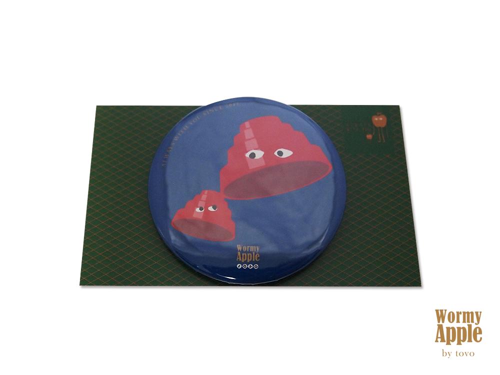 WA-2016-buttons-03
