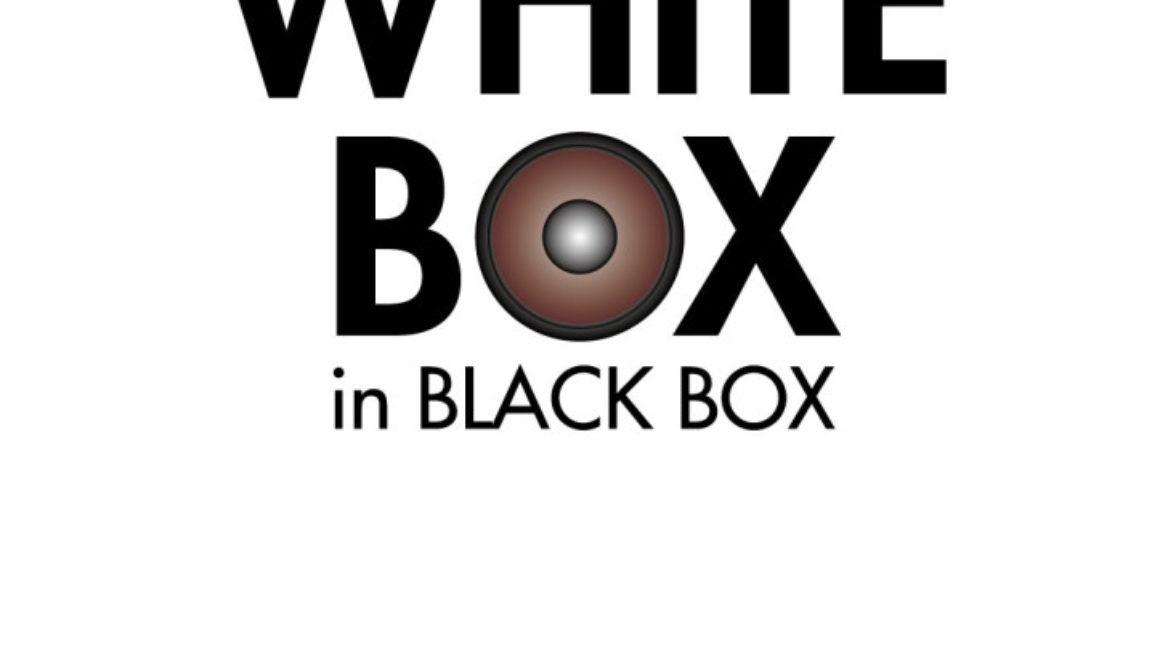 \White-Box\