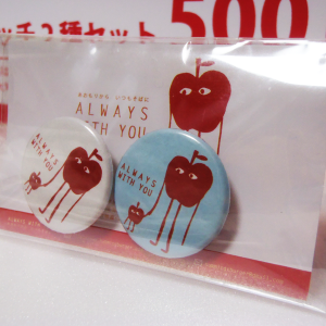 [イベント販売] @A-FACTORY EARLY SUMMER DAY