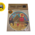 \luggage-sticker-2016\
