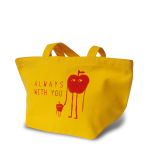 \lunch-bag-yellow\