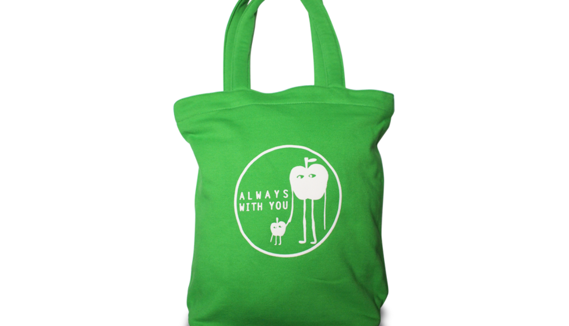 sweat-tote-bags-green