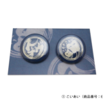 \tenugui-31mm-navy\
