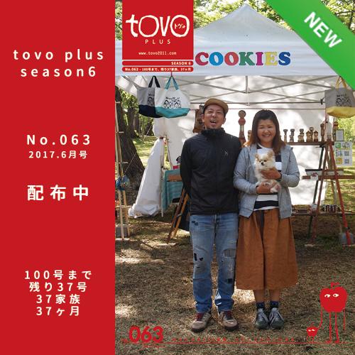 tile-tovoplus-063