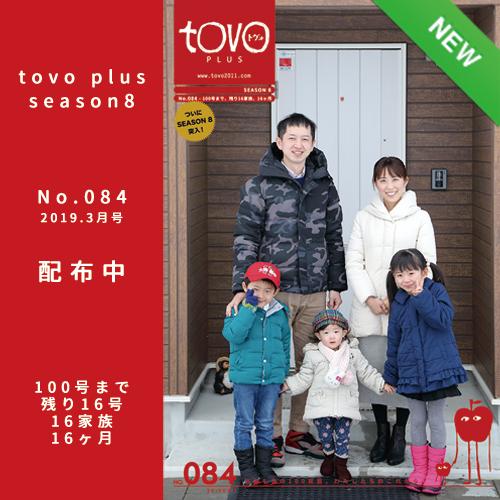 tile tovoplus 084