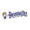 【フリーペーパー配布ご協力店】岩手県盛岡市「YOSHIDA LIFE」様