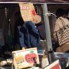 【ご報告】2019年12月1日「K's-MARCHE2019」@岐阜県Koke's Homes
