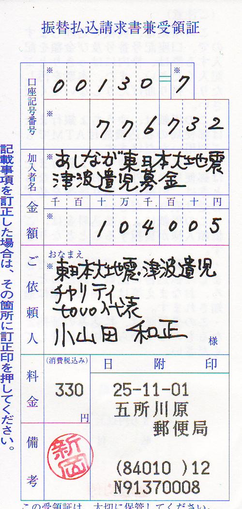 20131101-jyuryo