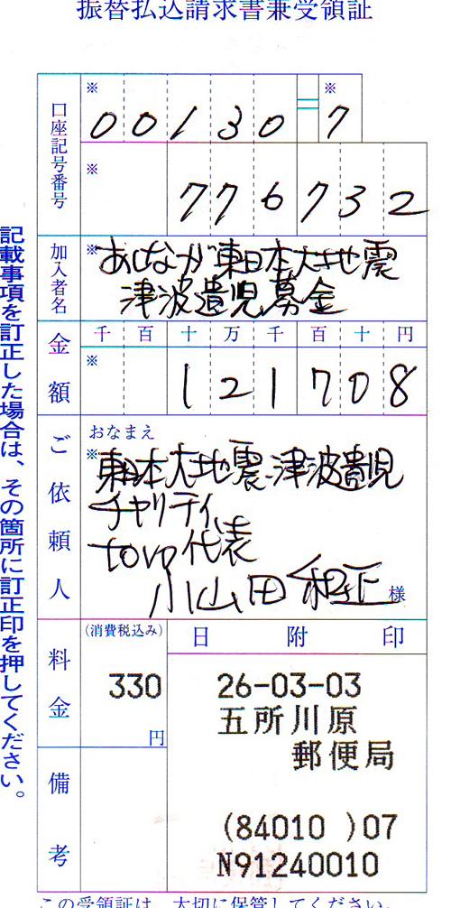 20140303-jyuryo