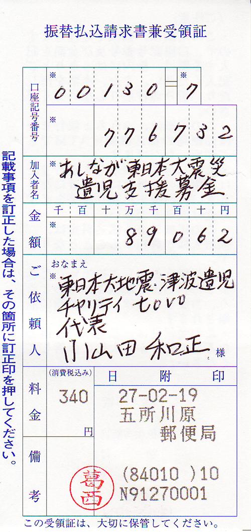20150219-jyuryo