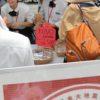 【チャリティグッズイベント販売〜岐阜県】2019年9月4日〜9月5日「岐阜県立東濃実業高等学校文化祭」@岐阜県立東濃実業高等学校