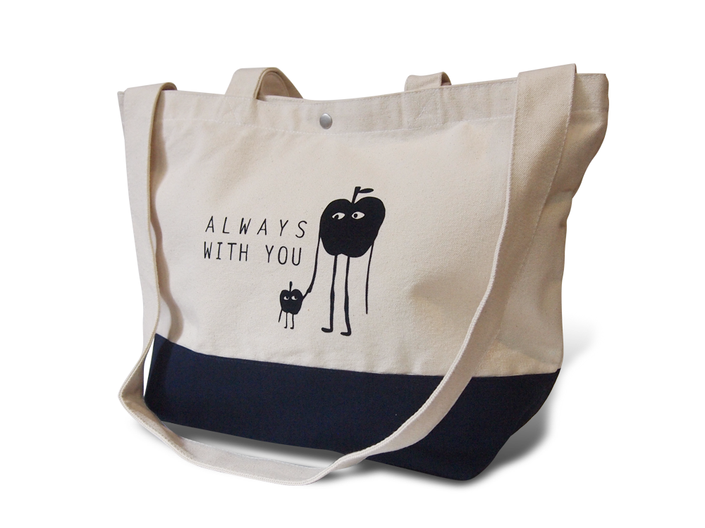 SWITCHING-TOTE-navy