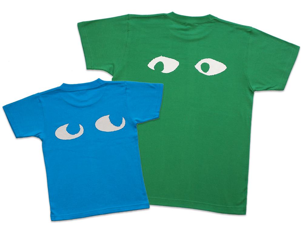 T-shirts-pict-2015