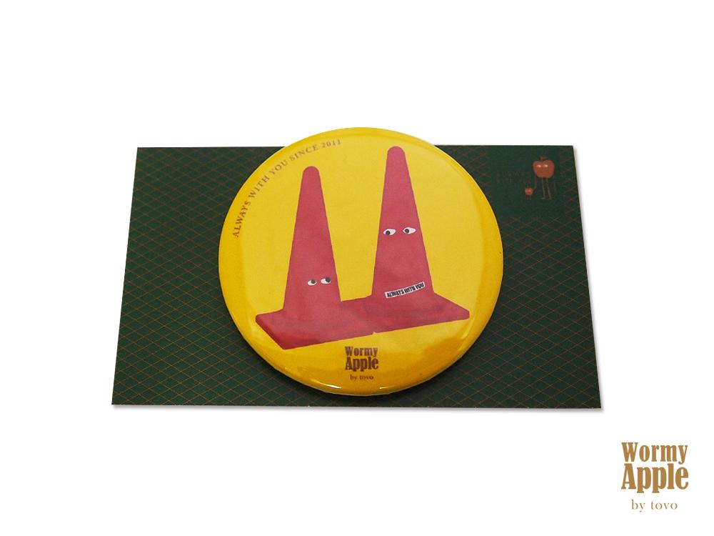 WA-2016-buttons-02