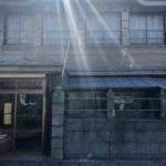 【チャリティーグッズ/フリーペーパー取扱店】青森市浅虫「古民家カフェ apricot」様