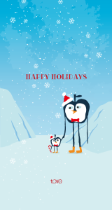 holiday-2014-iPhone-wall-744x1392