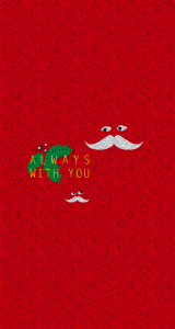 holiday2014-2-iPhone-wall-744x1392