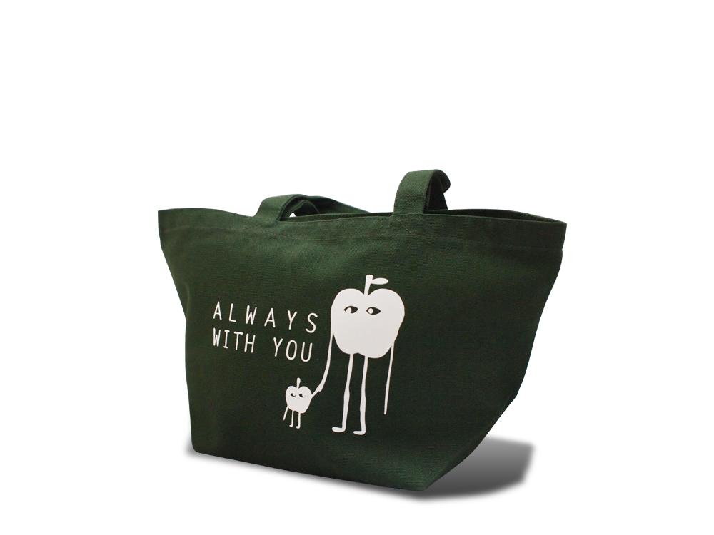 lunch-bag-OD