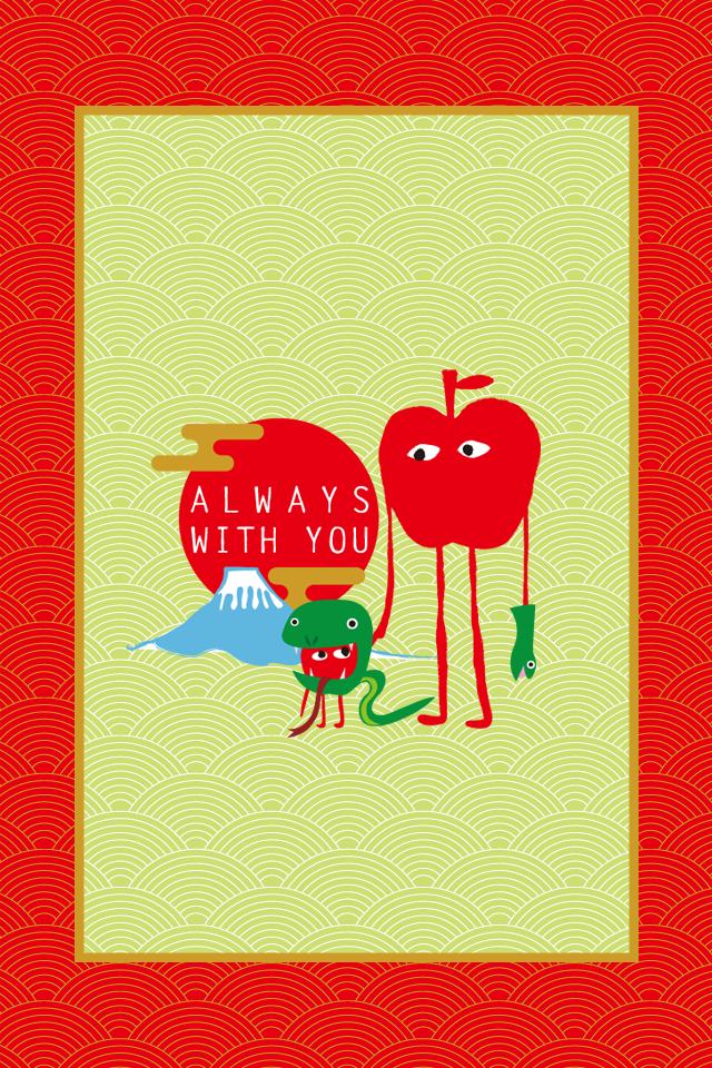 ny2013-kaburi-iPhone4G