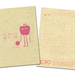 postcard-pink