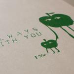 postcard-print-green