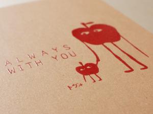 postcard-print-red