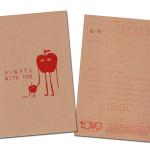 postcard-red