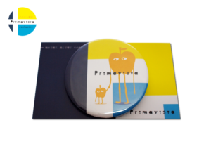 primavista-2014-04-54mm