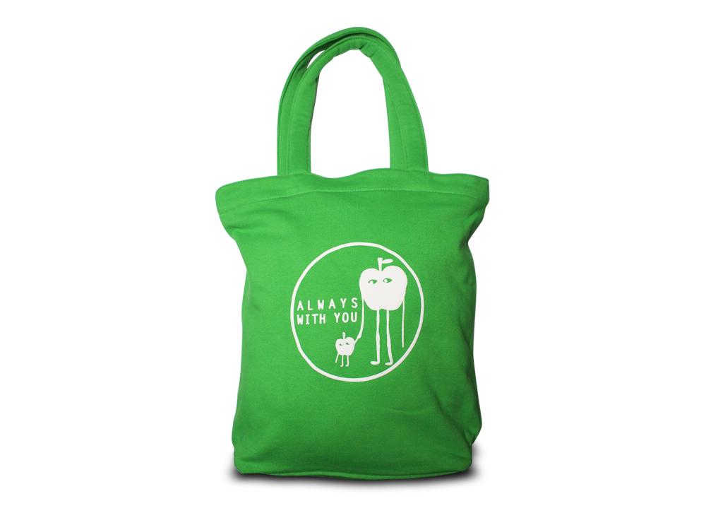 sweat-tote-bags-green