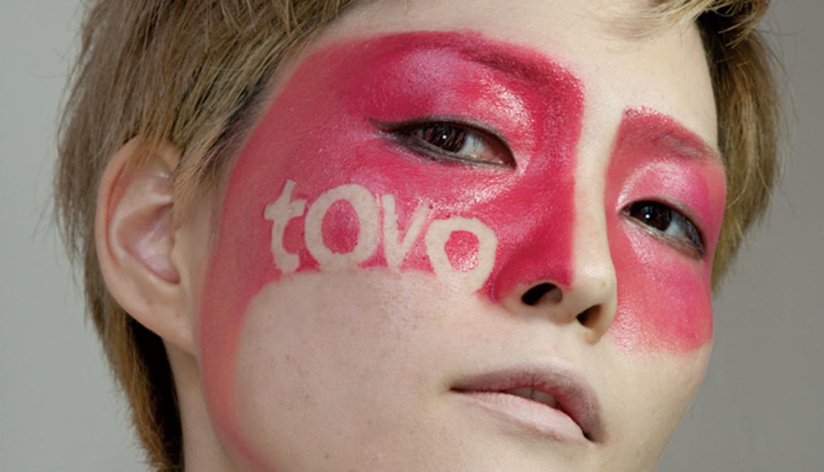 tovo-paper-11